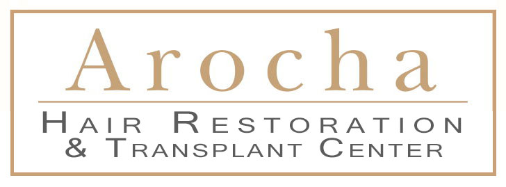 Arocha Hair Restoration & Transplant Center
