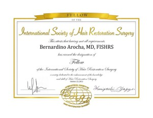 ArochaB_FellowCert_10-23-13-small