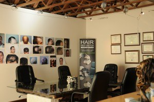 arocha hair consultation san antonio