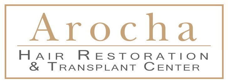 Cell-Based Therapy Proven Safe l Hair Loss l Dr Arocha