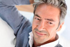 ARTAS Robotic Hair Transplants
